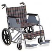 雅健 KY230 輪椅