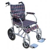 雅健 KY245 輪椅