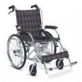 雅健 KY247-20 輪椅