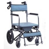 雅健 KY404 坐便椅