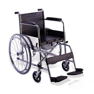 雅健 KY42 輪椅