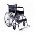 雅健 KY41 輪椅