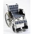 雅健 KY242 輪椅