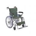 雅健 KY238 輪椅