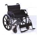 雅健 KY151WB-56 輪椅