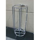 O2F 輪椅氧氣撙架