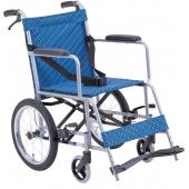 雅健 OML12 輪椅