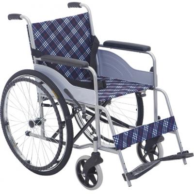 雅健 OML13 輪椅