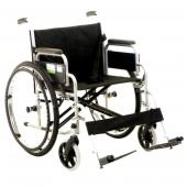 雅健 OML100 輪椅