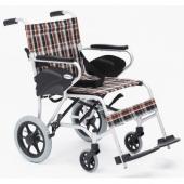 雅健 OML11S 輪椅