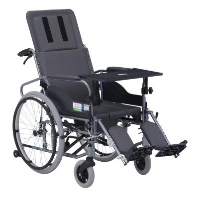 雅健 OML14 高背輪椅