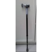 雅健 OML171 拐杖