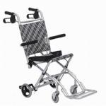 雅健 OML19 輪椅