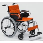 雅健 OML2.1 輪椅