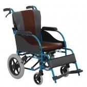 雅健 OML20 輪椅