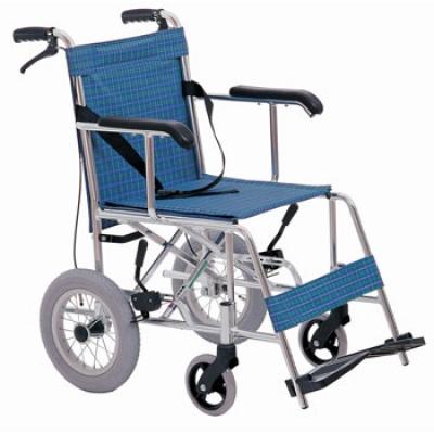 雅健 OML11 輪椅
