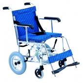 雅健 OML10 輪椅