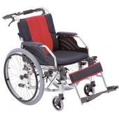 雅健OML3 輪椅