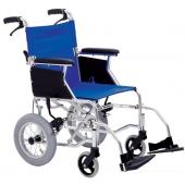 雅健 OML1 輪椅