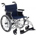 雅健 OML2 輪椅