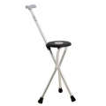 雅健 501 walking stick stool