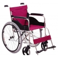 雅健OML5 輪椅