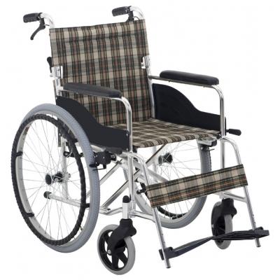 雅健 OML6 輪椅