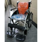 雅健 OML63 輪椅