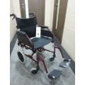 雅健 OML73 輪椅