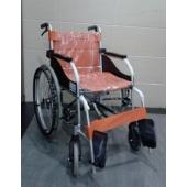 雅健 OML8 輪椅