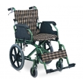 雅健 FE803 輪椅