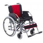 雅健 OML97 輪椅
