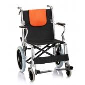 雅健 YU-H54C 輪椅