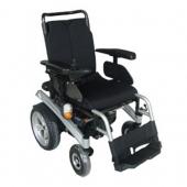 Oasis CB344  電動輪椅
