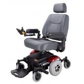 Merits CB560 電動輪椅