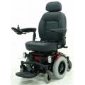 Oasis CB886 電動輪椅