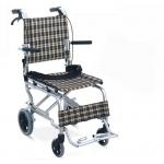 雅健 FE804 輪椅