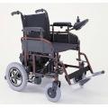 Merits GD1000 電動輪椅