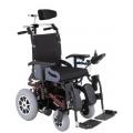 Merits GD3000  電動輪椅