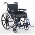 Merits HD540 輪椅