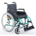 Merits HD640 輪椅
