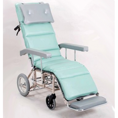 Merits KT5600 高背輪椅