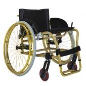 Merits LS207 運動輪椅