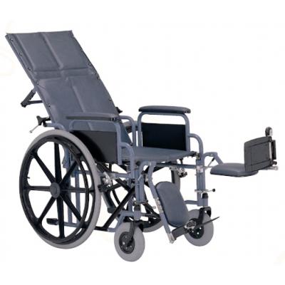Merits SR360 高背輪椅