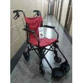 Oasis WB99 輪椅
