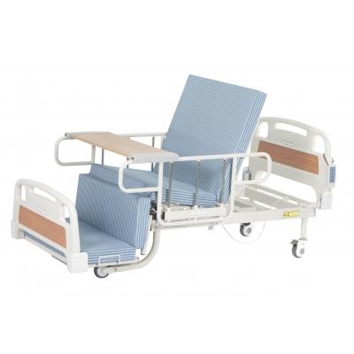 WDB-8A 三功能 電動護理床