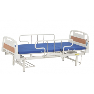 WDB-9A 單功能 電動護理床