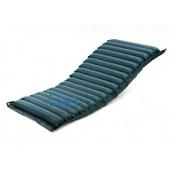 WQDC-709 充氣床墊