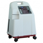 製氧機 INVACARE Super Quiet Platinum 5LXAWQ