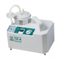 Portable Phlegm Suction Unit 7E-A